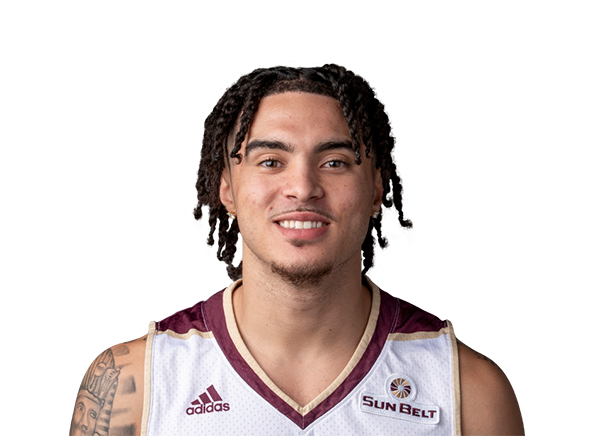 https://a.espncdn.com/i/headshots/mens-college-basketball/players/full/4397358.png