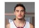 https://a.espncdn.com/i/headshots/mens-college-basketball/players/full/4397358.png