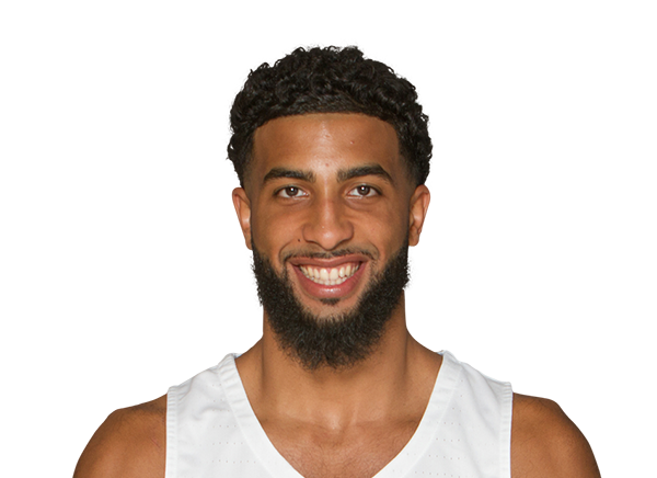 https://a.espncdn.com/i/headshots/mens-college-basketball/players/full/4397359.png