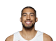 https://a.espncdn.com/i/headshots/mens-college-basketball/players/full/4397360.png
