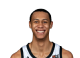 https://a.espncdn.com/i/headshots/mens-college-basketball/players/full/4397362.png