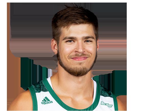 https://a.espncdn.com/i/headshots/mens-college-basketball/players/full/4397363.png