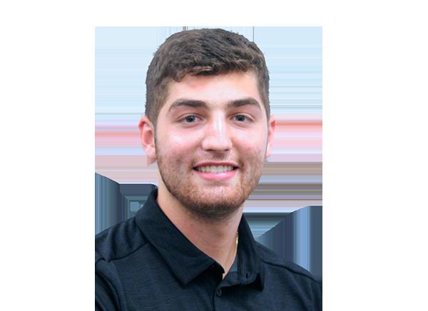 https://a.espncdn.com/i/headshots/mens-college-basketball/players/full/4397364.png