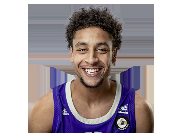 https://a.espncdn.com/i/headshots/mens-college-basketball/players/full/4397365.png