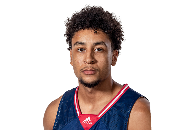 https://a.espncdn.com/i/headshots/mens-college-basketball/players/full/4397365.png