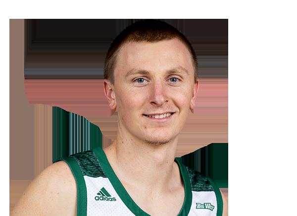 https://a.espncdn.com/i/headshots/mens-college-basketball/players/full/4397366.png