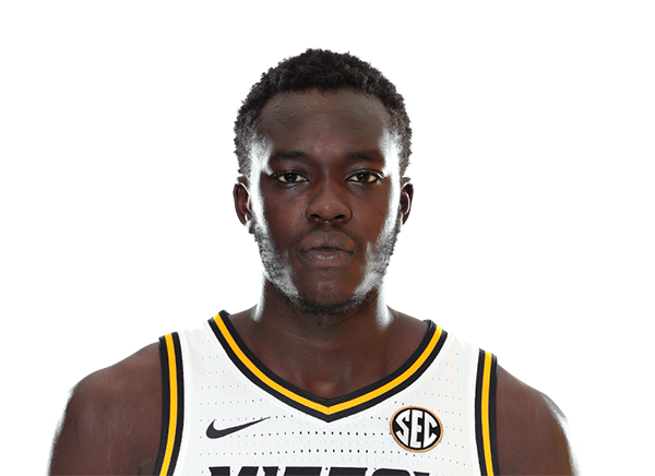 https://a.espncdn.com/i/headshots/mens-college-basketball/players/full/4397370.png