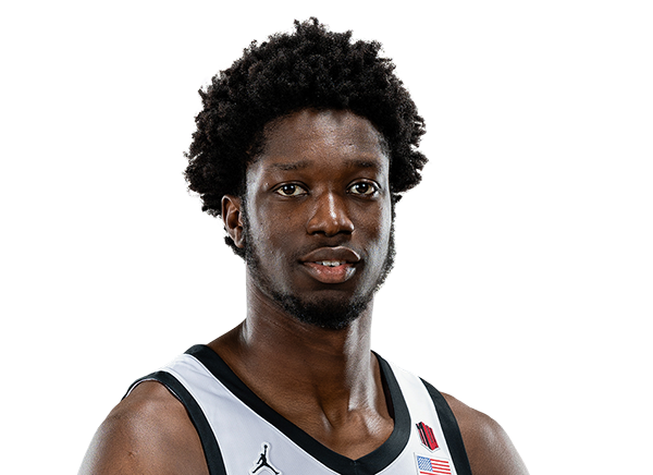 https://a.espncdn.com/i/headshots/mens-college-basketball/players/full/4397371.png