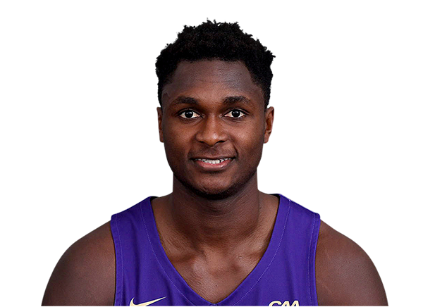 https://a.espncdn.com/i/headshots/mens-college-basketball/players/full/4397372.png