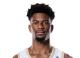https://a.espncdn.com/i/headshots/mens-college-basketball/players/full/4397373.png