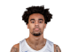 https://a.espncdn.com/i/headshots/mens-college-basketball/players/full/4397374.png