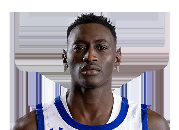 https://a.espncdn.com/i/headshots/mens-college-basketball/players/full/4397375.png