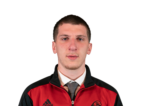 https://a.espncdn.com/i/headshots/mens-college-basketball/players/full/4397376.png