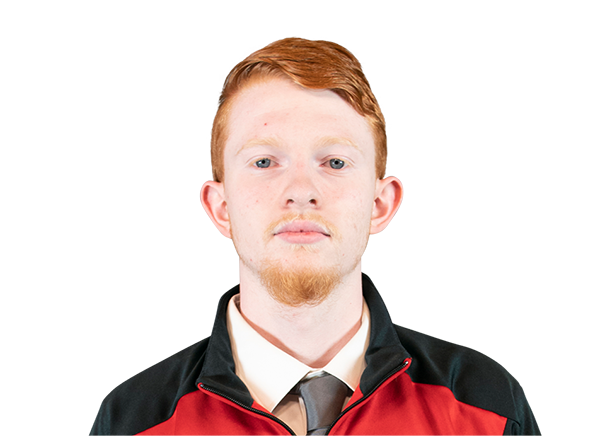 https://a.espncdn.com/i/headshots/mens-college-basketball/players/full/4397378.png
