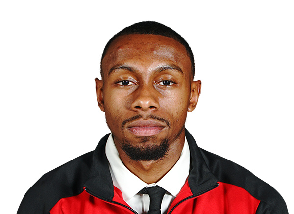 https://a.espncdn.com/i/headshots/mens-college-basketball/players/full/4397381.png