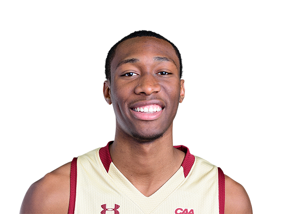 https://a.espncdn.com/i/headshots/mens-college-basketball/players/full/4397382.png