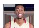 https://a.espncdn.com/i/headshots/mens-college-basketball/players/full/4397382.png