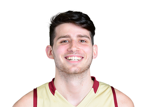 https://a.espncdn.com/i/headshots/mens-college-basketball/players/full/4397383.png