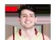 https://a.espncdn.com/i/headshots/mens-college-basketball/players/full/4397383.png