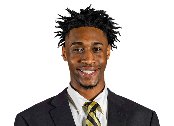 https://a.espncdn.com/i/headshots/mens-college-basketball/players/full/4397384.png