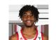 https://a.espncdn.com/i/headshots/mens-college-basketball/players/full/4397384.png