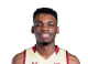 https://a.espncdn.com/i/headshots/mens-college-basketball/players/full/4397385.png