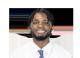 https://a.espncdn.com/i/headshots/mens-college-basketball/players/full/4397385.png