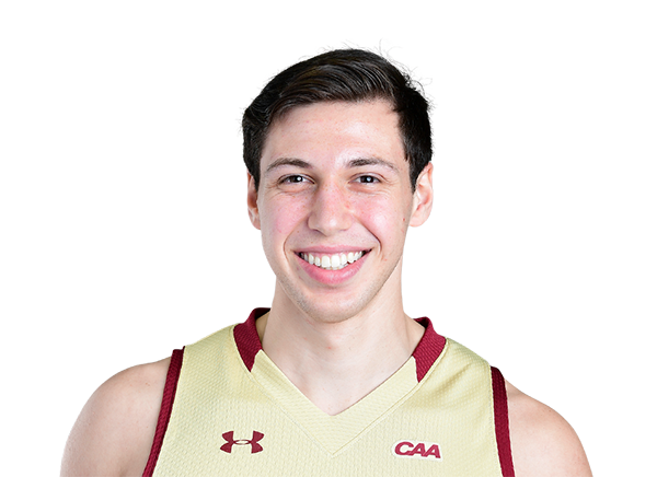https://a.espncdn.com/i/headshots/mens-college-basketball/players/full/4397386.png