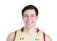 https://a.espncdn.com/i/headshots/mens-college-basketball/players/full/4397386.png