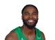https://a.espncdn.com/i/headshots/mens-college-basketball/players/full/4397387.png