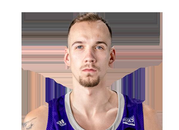 https://a.espncdn.com/i/headshots/mens-college-basketball/players/full/4397389.png