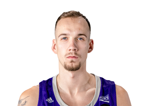 https://a.espncdn.com/i/headshots/mens-college-basketball/players/full/4397389.png