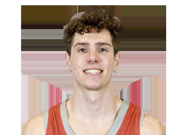 https://a.espncdn.com/i/headshots/mens-college-basketball/players/full/4397390.png