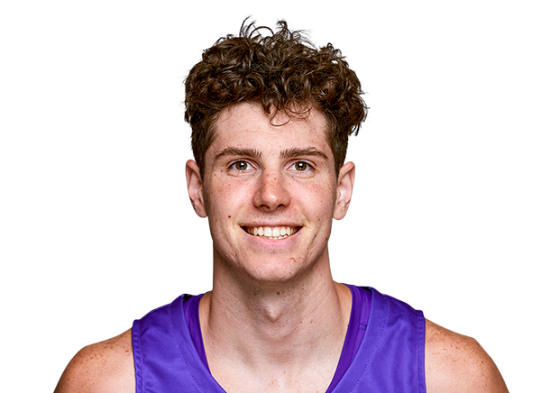 https://a.espncdn.com/i/headshots/mens-college-basketball/players/full/4397390.png