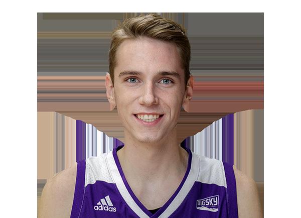 https://a.espncdn.com/i/headshots/mens-college-basketball/players/full/4397391.png