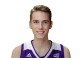 https://a.espncdn.com/i/headshots/mens-college-basketball/players/full/4397391.png