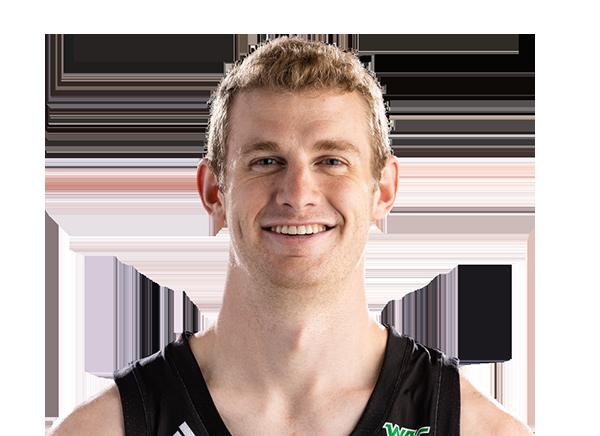 https://a.espncdn.com/i/headshots/mens-college-basketball/players/full/4397392.png