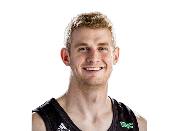https://a.espncdn.com/i/headshots/mens-college-basketball/players/full/4397392.png