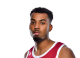 https://a.espncdn.com/i/headshots/mens-college-basketball/players/full/4397393.png