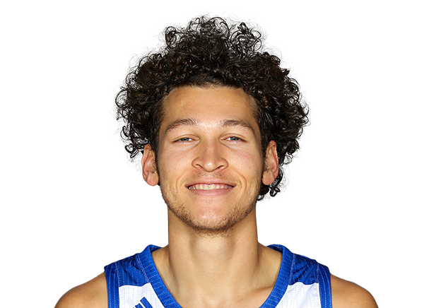 https://a.espncdn.com/i/headshots/mens-college-basketball/players/full/4397394.png