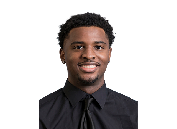 https://a.espncdn.com/i/headshots/mens-college-basketball/players/full/4397396.png