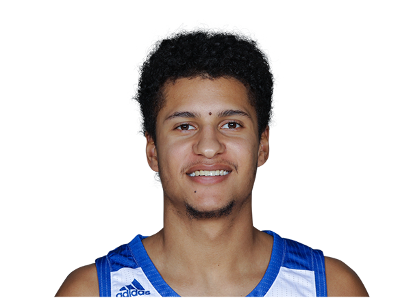 https://a.espncdn.com/i/headshots/mens-college-basketball/players/full/4397397.png