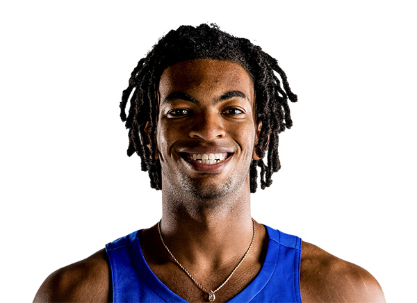https://a.espncdn.com/i/headshots/mens-college-basketball/players/full/4397398.png