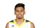 https://a.espncdn.com/i/headshots/mens-college-basketball/players/full/4397399.png