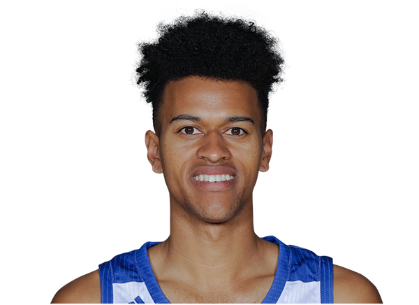 https://a.espncdn.com/i/headshots/mens-college-basketball/players/full/4397400.png