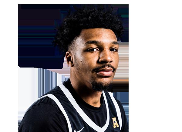 https://a.espncdn.com/i/headshots/mens-college-basketball/players/full/4397401.png