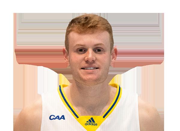 https://a.espncdn.com/i/headshots/mens-college-basketball/players/full/4397403.png