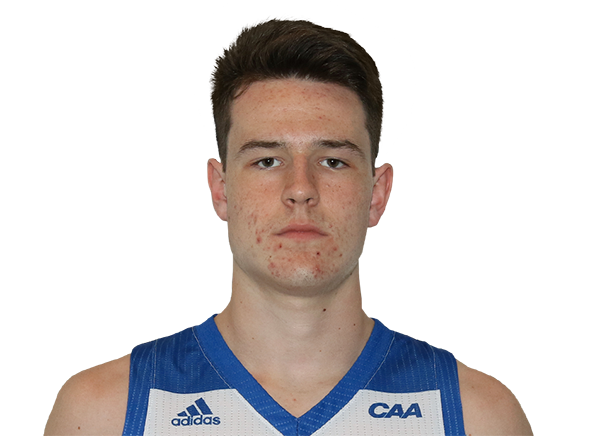 https://a.espncdn.com/i/headshots/mens-college-basketball/players/full/4397404.png