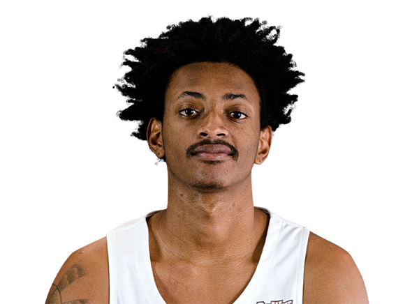https://a.espncdn.com/i/headshots/mens-college-basketball/players/full/4397405.png