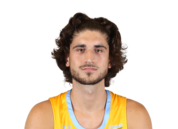 https://a.espncdn.com/i/headshots/mens-college-basketball/players/full/4397406.png